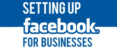How do I create a Facebook Business page? - Denver Web Guy